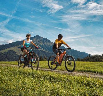 Retro Fahrrad in 81549 München für € 85,00 zum Verkauf