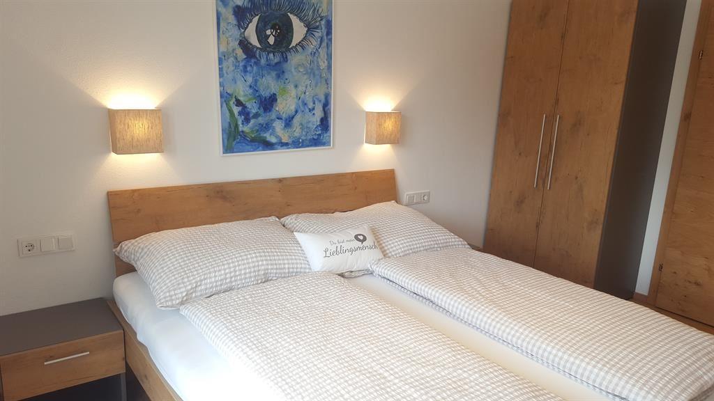 Appartement Viktoria - Prijzen en beschikbaarheid